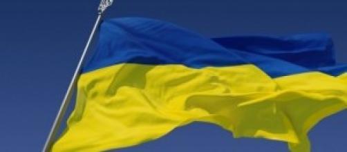 Guerra Russia Ucraina e il referendum in Crimea.