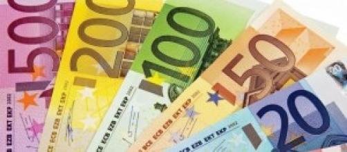 nuova tassazione rendite finanziarie