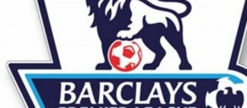 Premier League, Southampton - Norwich: pronostico