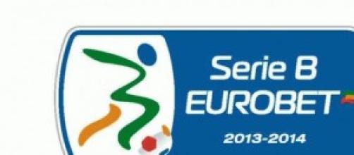 Serie B, anticipo Spezia - Pescara 0-1