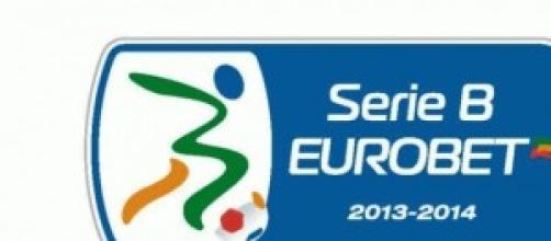 Serie B, Bari - Avellino: pronostico, formazioni