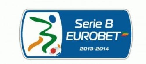 Serie B, Latina - Trapani: pronostico, formazioni