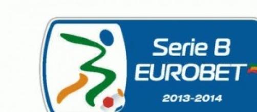 Serie B, Reggina - Crotone: pronostico, formazioni