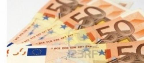 tassazione interessi conti deposito e correnti