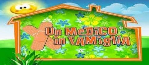 Un medico in famiglia 9, anticipazioni 16 marzo