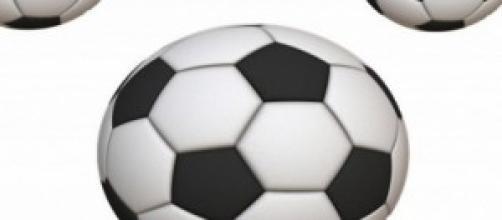 Verona-Inter info diretta Tv-streaming.