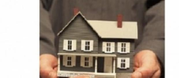 Detrazioni ristrutturazione e bonus mobili il piano casa 2014 chiarisce i limiti di spesa - Detrazioni fiscali ristrutturazione seconda casa ...