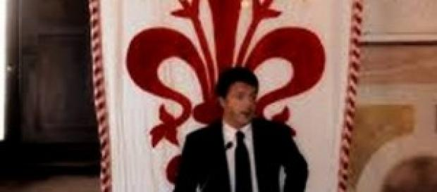 Le pensioni tassate da Renzi?