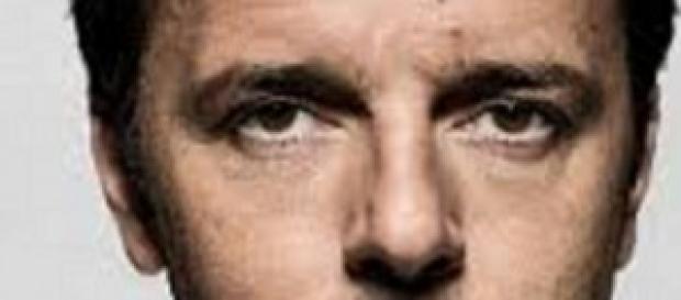 Renzi e Forza Italia. Profonda sintonia.