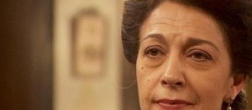 Anticipazioni Il Segreto, Donna Fancisca