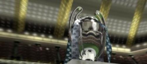 Champions League, partite dell'18 e 19 marzo