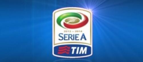 Diretta streaming tv serie A 16-3-2014