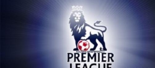 Premier League, Manchester United - Liverpool