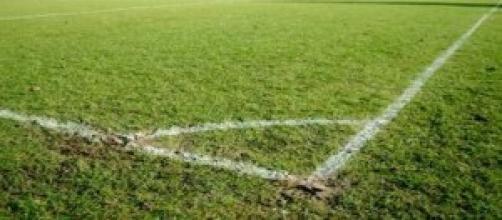 Pronostici Serie A, Spagna Liga,Francia Ligue 1