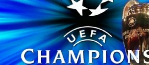 Pronostici sulle gare di Chelsea, Borussia, ManUtd
