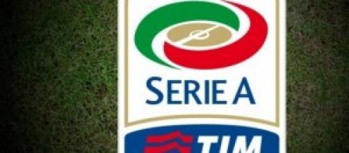 Serie A, Roma - Udinese, pronostico, formazioni