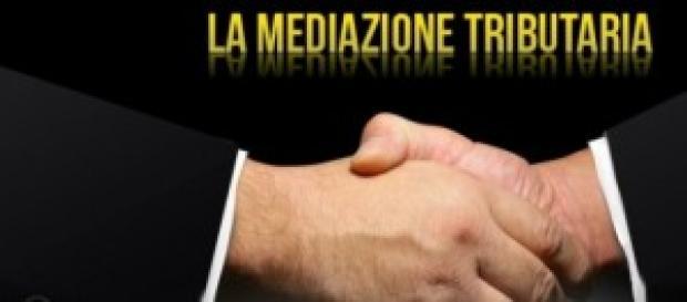 Le novità della mediazione tributaria.