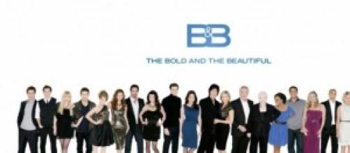anticipazioni Beautiful, puntate italiane soap