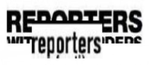 Cyber-censura di Reporters senza frontiere.