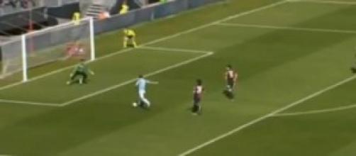 Fantacalcio, Cagliari - Lazio 0-2: voti Gazzetta