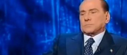 Forza Italia, grazia a Napolitano per Berlusconi