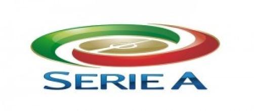 Serie A - 28esima giornata