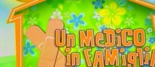 Un medico in famiglia 9: anticipazioni 1^ puntata