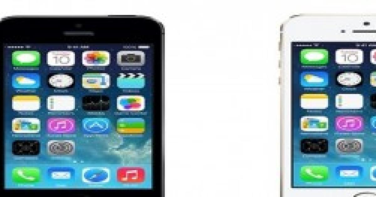 prezzo iphone 5 s euronics