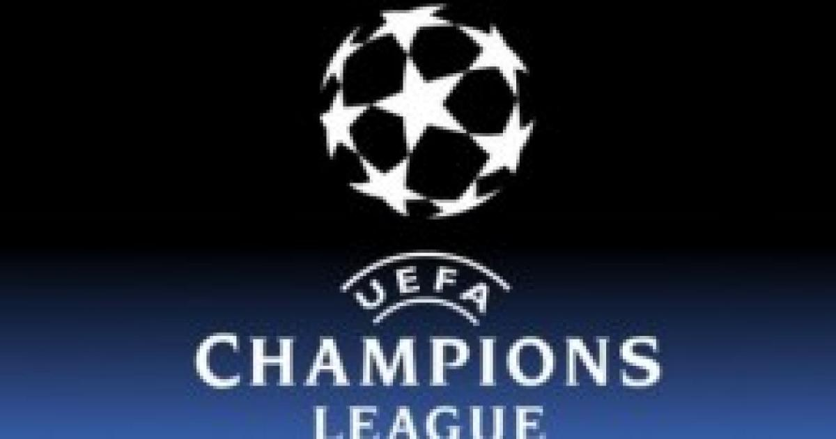 Quote Champions League