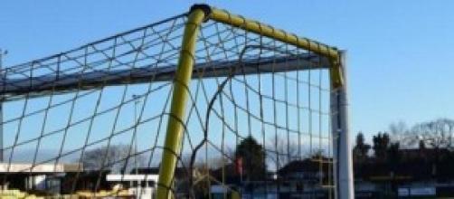 Calcio Serie A 2014: anticipi, posticipi.