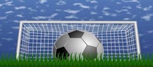Calcio Serie B 2014: info diretta Tv-streaming.