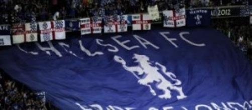 Europa League stagione 2013/2014