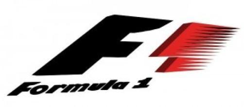 Formula 1: squalificato Ricciardo