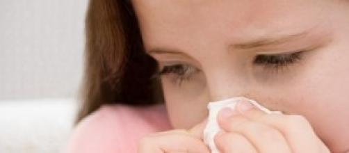 Influenza: sintomi, cura, cause e rimedi