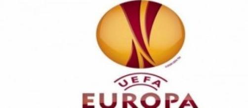 Ottavi Europa League: in campo Fiorentina-Juventus