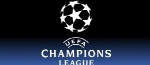 Quote scommesse Champions League