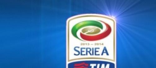Roma-Udinese, info sul match