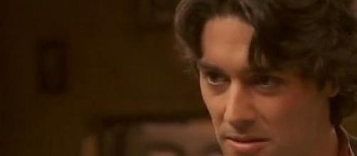 Severiano minaccia Emilia, e Alfonso che farà?
