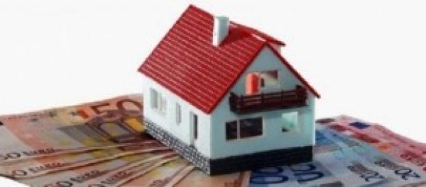 Casa: guida alla dichiarazione dei redditi