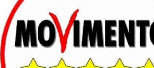 Elezioni Regionali Piemonte: i candidati del M5S