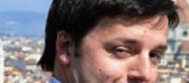 La fiducia in Matteo Renzi al 43%