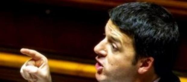 La Riforma pensioni 2014 e Renzi