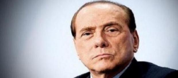 Silvio Berlusconi, svanisce il sogno?