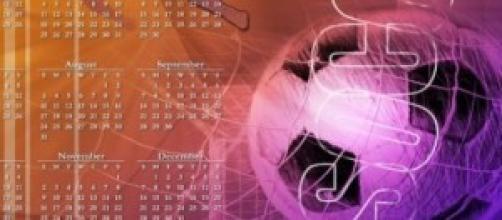 Calcio Serie B 21-22 marzo 2014.