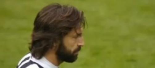 Calciomercato Juventus News: ultime su Pirlo