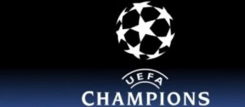 Champions League, Manchester United - Olympiakos