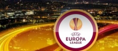 Europa League, Napoli - Porto