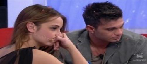 News Uomini e Donne: Anna ed Emanuele