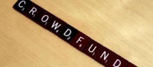 Piattaforme di crowdfunding cercasi
