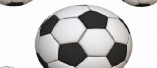 Serie A: anticipi e posticipi 29esima giornata.